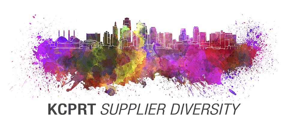 KCPRT Supplier Diversity
